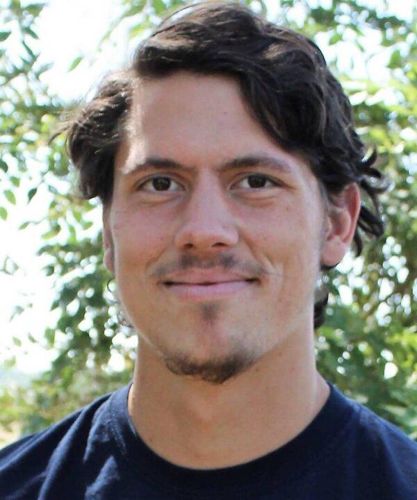 Collin Schmitt