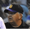 Coach George Rumore