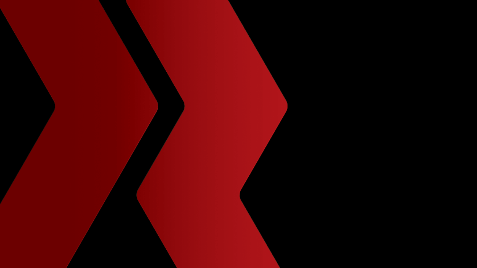 Redline Athletics background